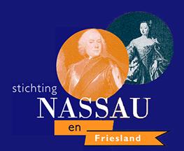 Stichting Nassau en Friesland